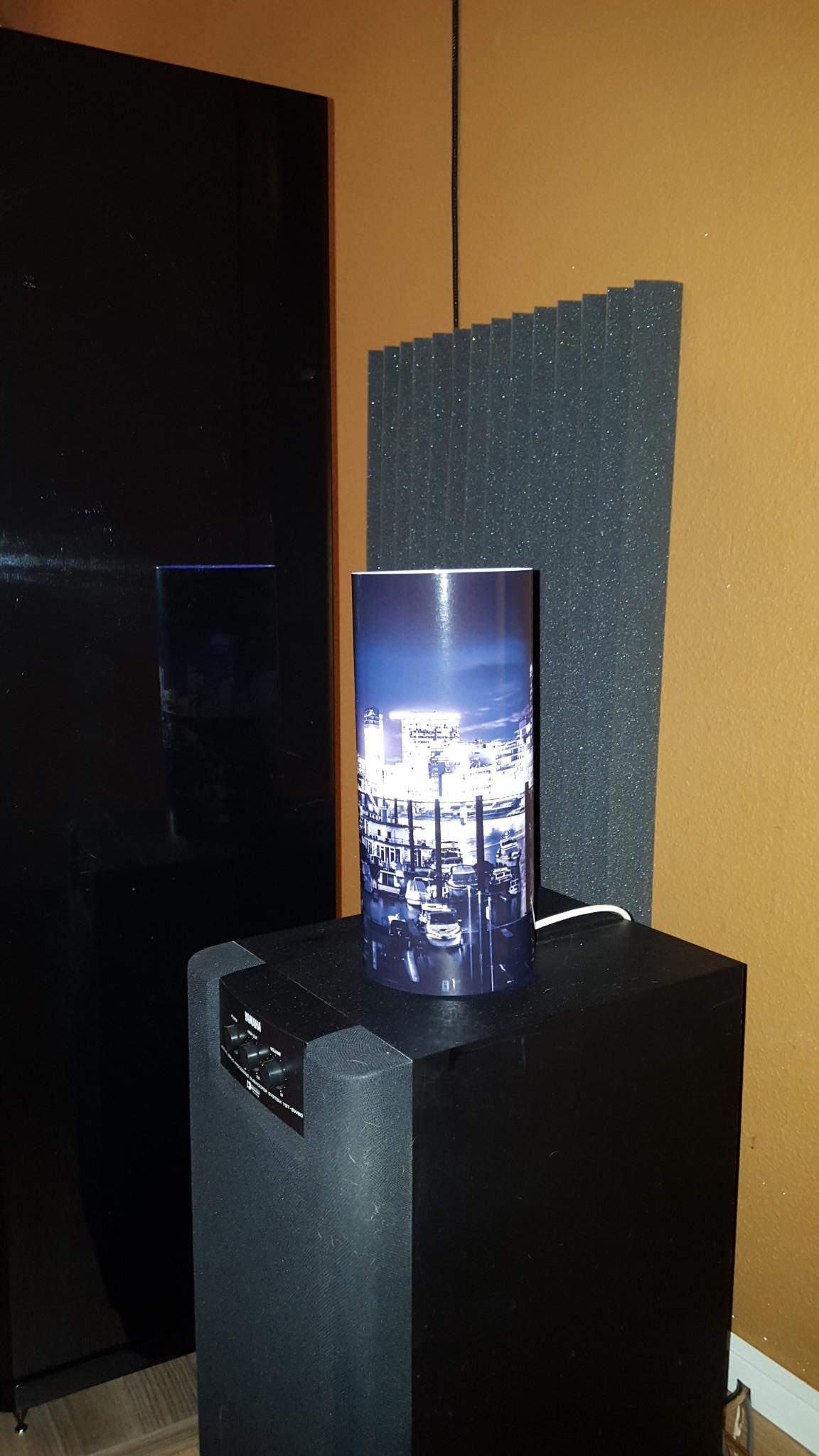 philips hue selber bauen erweiterung zu insanelight insaneware blog. Black Bedroom Furniture Sets. Home Design Ideas