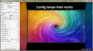 configlampe2
